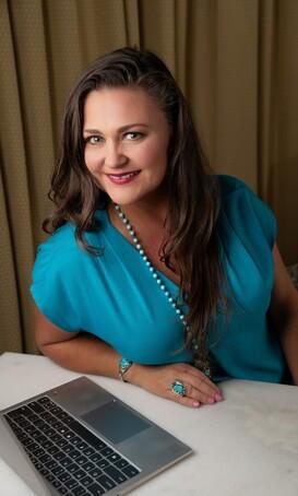 Rachel Tobin
